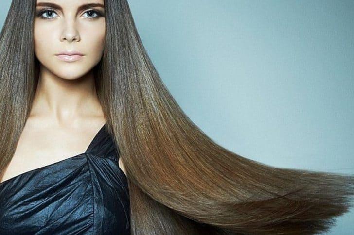 Где можно продать натуральные волосы