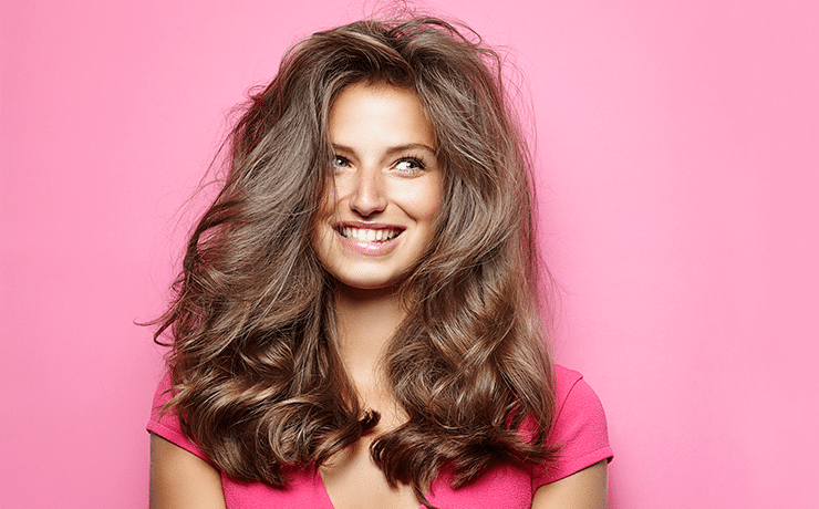 Сколько стоит продать волосы?