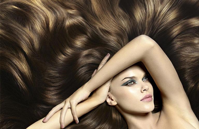 продать волосы Украина