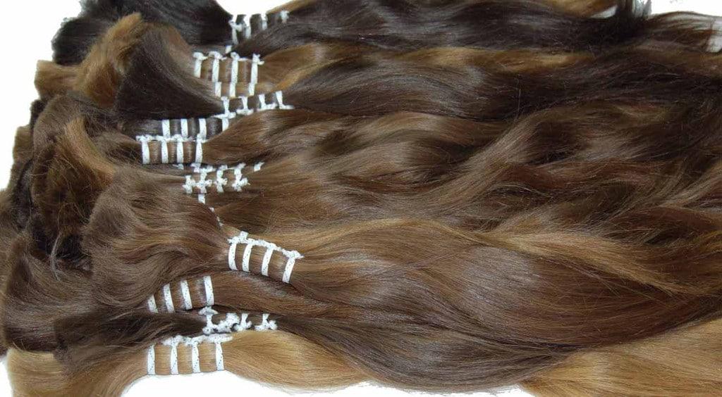 Как дорого можно продать волосы в Киеве?