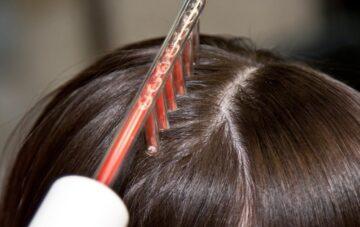 Дарсонваль для волос: как, зачем и что делает?