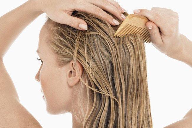Здоровье волос и кожи головы: с чем связано обильное выпадение волос