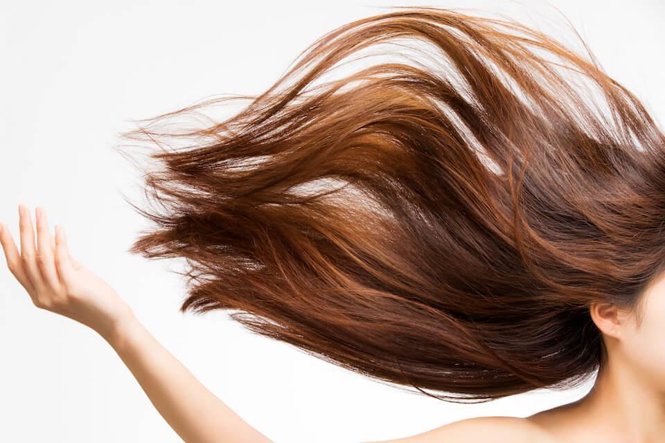 Отращиваем волосы как стимулировать рост новых волос на голове