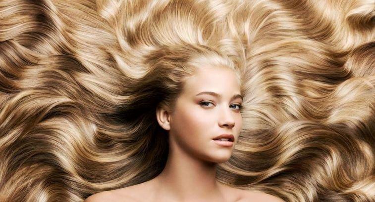 Проблемы волос: что мешает отрастить длинные волосы