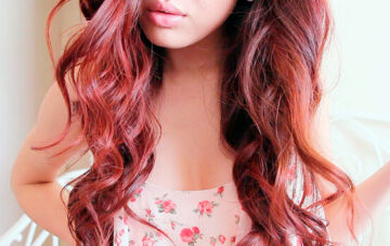 Топ советов ухода за волосами